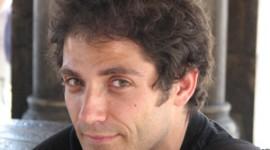 Daniele Favaro